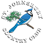 St. Johnsbury Country Club logo
